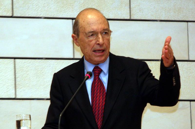 Ομιλία στον Ο.Π.Ε.Κ με θέμα «Σκέψεις για μια προοδευτική διακυβέρνηση»