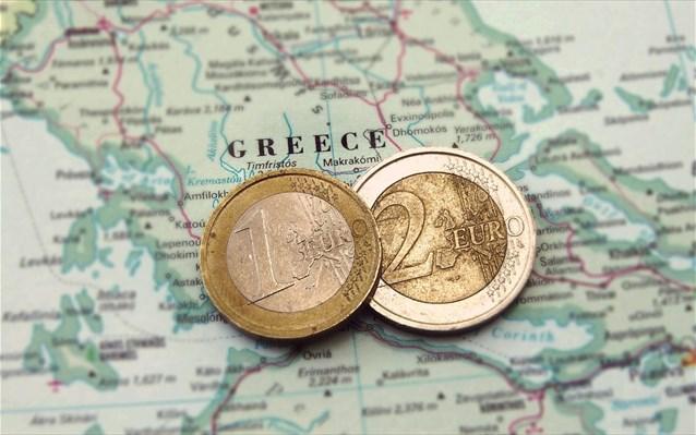 Ομιλία στον Ο.Π.Ε.Κ. με θέμα «Η πορεία της οικονομίας στην Ελλάδα, την Ευρώπη και τον κόσμο»
