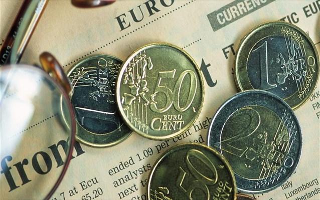 Ευρώ: μια νέα ιστορική εποχή για την Ελλάδα