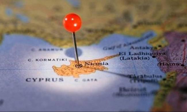 Κυπριακό – Μια ενιαία στρατηγική με 2 στόχους