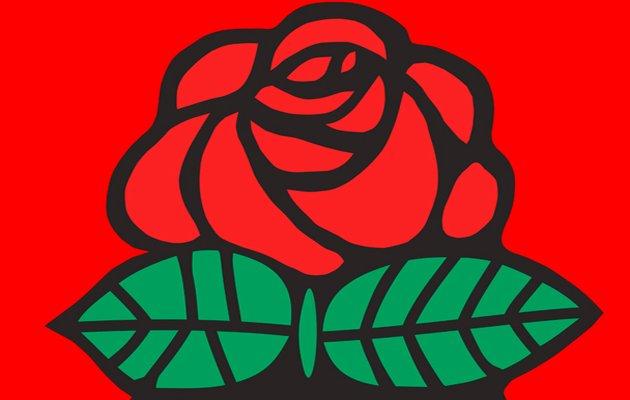 Είναι η Σοσιαλδημοκρατία Πολιτική «Διαχείριση»;